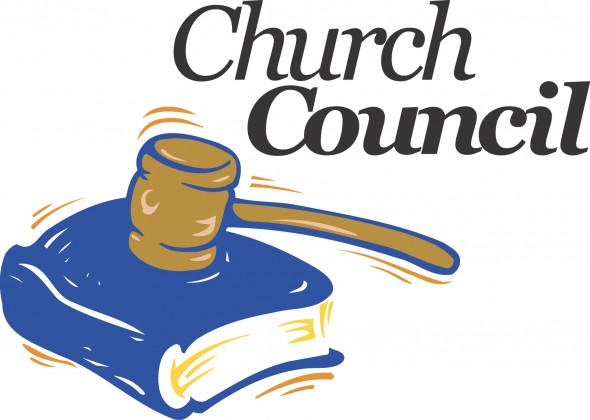 Church Council Clipart Church council meeting sunday,